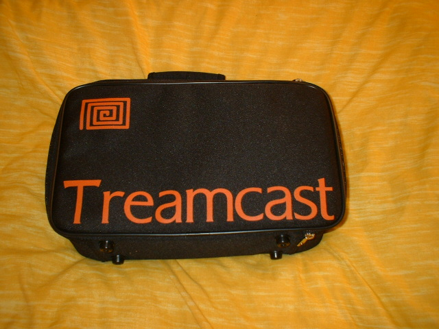 Treamcastbag.jpg