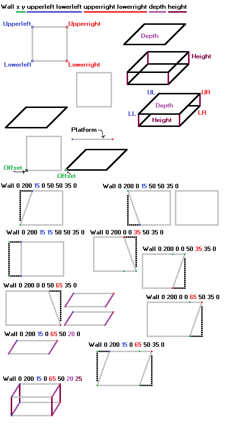 Wall tutorial2.png