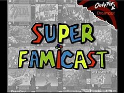 Superfamicast.jpg